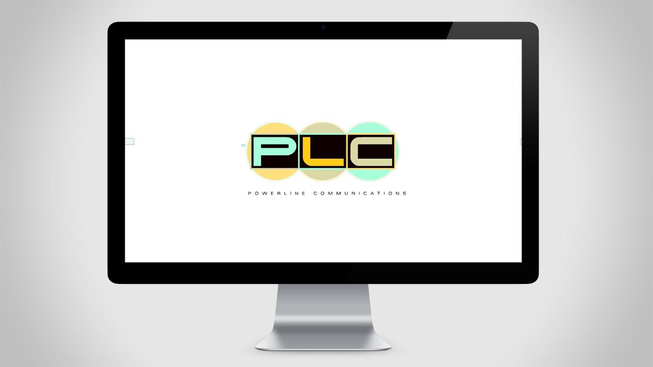 siemens_plc_16