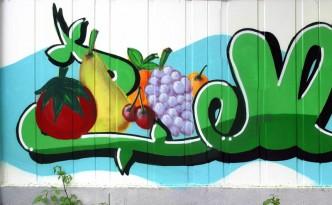 graffiti_markthalle_gröbenzell_01
