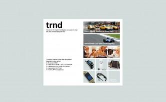 trnd_microsite001