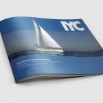 IYC – Ionische Yacht Charter Katalog