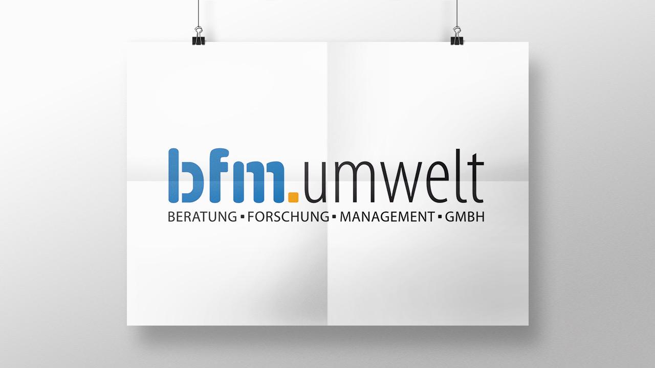 bfm_01