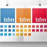 bfm Corporate Design