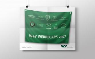 wuv_werbecars_Kalender_mockup_article