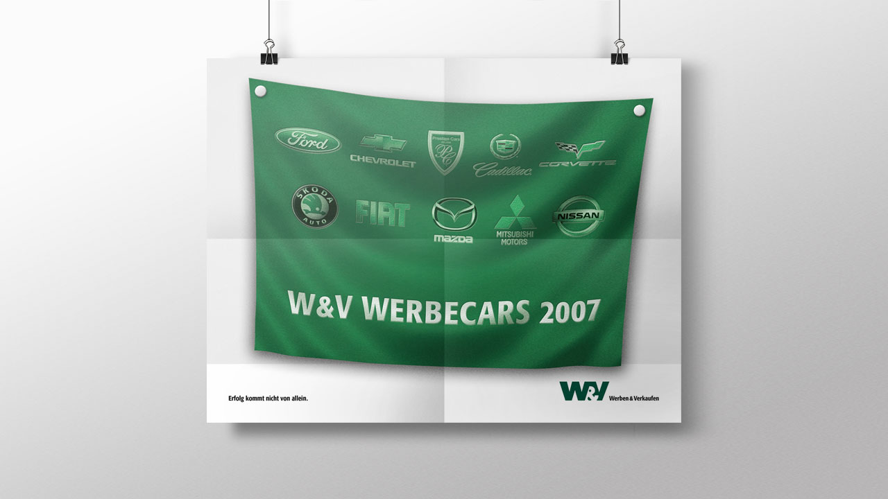 wuv_werbecars_Kalender_mockup_article