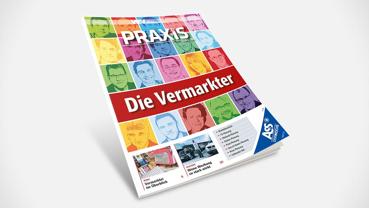 wuv_Praxis-01_2008_gesamt_print-1