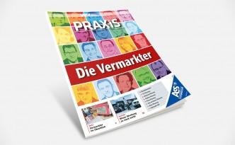 wuv_Praxis-01-02_2008_gesamt_print-1