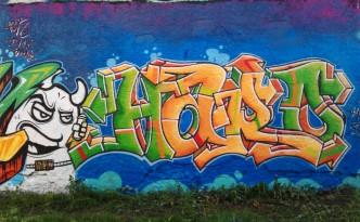 GRAFFITI__BEASTIESTYLES_PIANO_CAZE_SHAMEZ_TEEN_KENZ_HARO___0013_IMAG0766.jpg