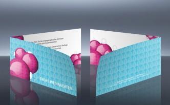 work_weihnachtskarte_800x528__0006_print_kirchner_weihnachtskarte_01