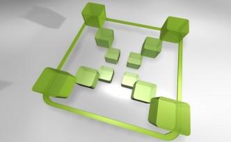 x-interchange_design_800x528__0005_design_x-interchange_08