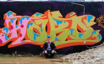 graffiti_mars_haro_02