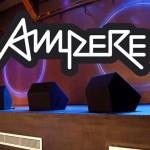 Ampere Club München: Virtueller 3D Rundgang