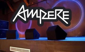 ampere_club_münchen