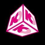 Interaktives 3D Logo mit Processing