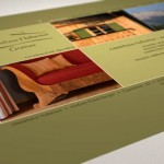 Gästehaus Hubertus Website