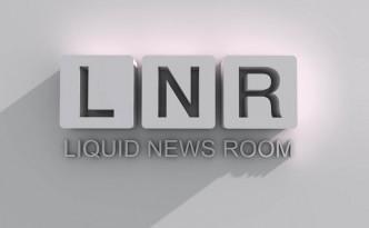LNR_01