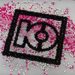 Attracting Logocube I Animation