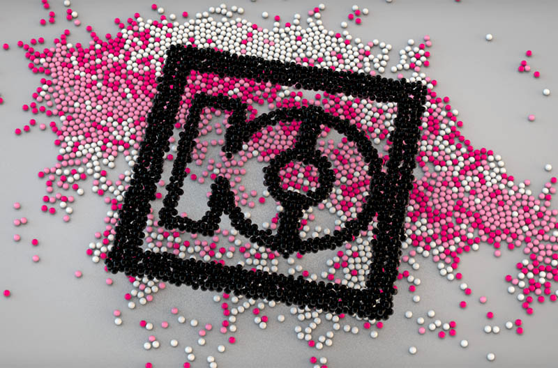 ko_attracting_logocube_800x528