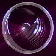 ko_step_effector_II_800x528
