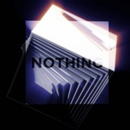 gsg_five-second-project__nothing-but-cubes_04