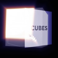 gsg_five-second-project__nothing-but-cubes_06