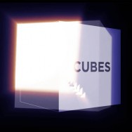 gsg_five-second-project__nothing-but-cubes_800x528