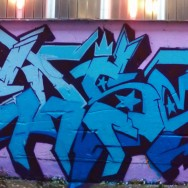 graffiti_teen_poe_haro_zlep_caze___0000_Ebene 0 Kopie 5