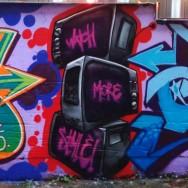 graffiti_teen_poe_haro_zlep_caze___0001_Ebene 0 Kopie 4