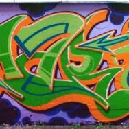 graffiti_teen_poe_haro_zlep_caze___0002_Ebene 0 Kopie 3