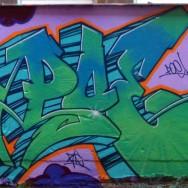 graffiti_teen_poe_haro_zlep_caze___0003_Ebene 0 Kopie 2