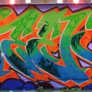 graffiti_teen_poe_haro_zlep_caze___0004_Ebene 0 Kopie