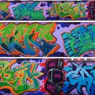 graffiti_teen_poe_haro_zlep_caze___0005_Ebene 0