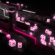 ko_lighted_logocube_06