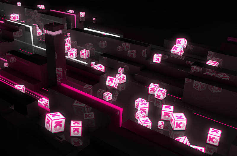 ko_lighted_logocube_800x528