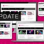 BLOG: KO Relaunch 2012 Website