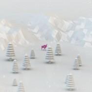 ko_christmas_2012_01