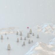 ko_christmas_2012_12