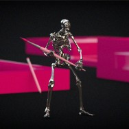 ko_skeletonized_logocube_08