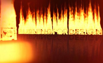 ko_burning_logocube_800x528