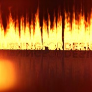 ko_burning_logocubes_04