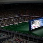 BLOG: Paper Age füllt die Allianz Arena