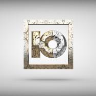 ko_dynamic_branding_02
