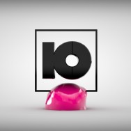 ko_dynamic_branding_09