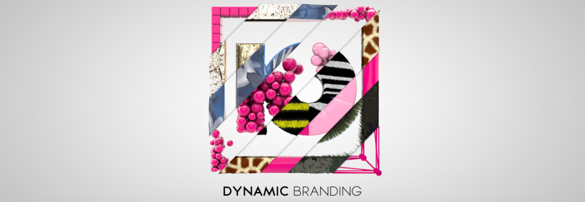 ko_dynamic_branding_collage