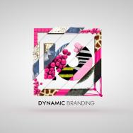 ko_dynamic_branding_collage