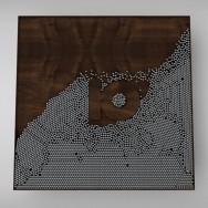ko_gravity_spherebox_08