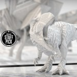 BLOG: Paper Age für Deutschen Webvideopreis 2013 nominiert