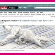 webvideopreis_07