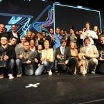 BLOG: Paper Age gewinnt Webvideopreis 2013