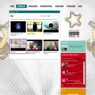 webvideopreis_gala_04