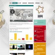 webvideopreis_gala_05